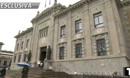 La Lega porta in Commissione di vigilanza Rai il pesante attacco all'Ats Bergamo