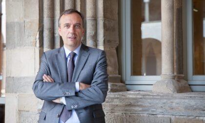 Grazie alla continua crescita, l'Università di Bergamo è tra i grandi Atenei d'Italia