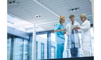 L'importanza della crescita dei poliambulatori per offrire il miglior servizio ai pazienti