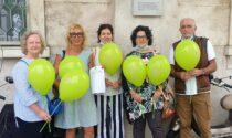 Treno per Orio, depositate le oltre 17mila firme contro il progetto. La risposta a Gori