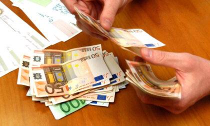 Crescono le richieste di mutui e prestiti da parte delle famiglie bergamasche