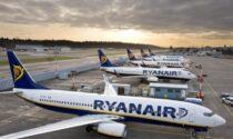 Bimbi e disabili: posti in aereo gratis vicini agli accompagnatori da Ferragosto