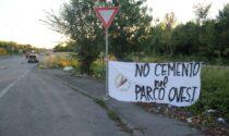 No a nuove costruzioni nel Parco Ovest, i comitati: «Il Comune può fare marcia indietro»