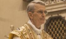 Si è spento nella notte don Francesco Spinelli, albinese e parroco di San Paolo d'Argon