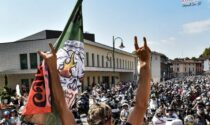 Tutto confermato: Cologno al Serio ospiterà la 24esima edizione della Festa Bikers