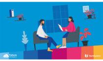 Digitalizzazione e burocrazia più snella: la ricetta delle microimprese per la ripresa