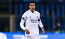 Varane al Manchester United per 50 milioni: per Romero ne servono dieci in più