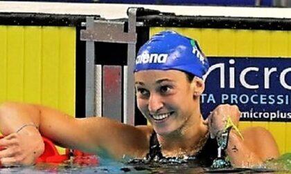 Tokyo, Francesca Fangio si qualifica per le semifinali