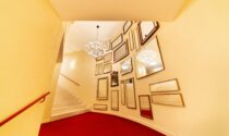 I segreti di Teatro Donizetti, Sociale e Casa Natale (non solo per turisti)