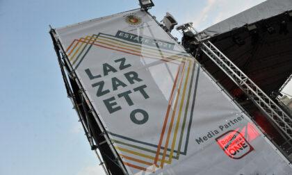 L'assessore Ghisalberti e il Lazzaretto: «Nessuna stranezza, volevamo una bella estate»
