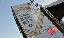 Belotti e la Lega tornano alla carica sul Lazzaretto: «Dieci domande al sindaco Gori»