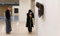 L'arte dei ragazzi (anche bergamaschi) dell'Atelier dell'Errore si prende Milano