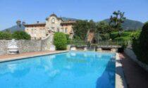 Tutte le case all'asta a Bergamo e in provincia da oggi fino al 20 settembre 2021