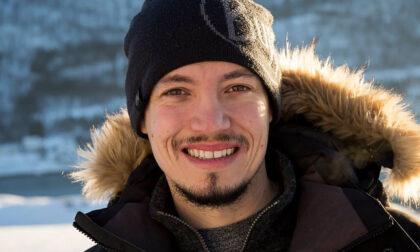 Cade nella zona del Barbellino: grave documentarista inglese del National Geographic