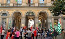 Crisi del gruppo Boost di San Paolo d'Argon, vicina al 100% l'adesione allo sciopero
