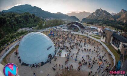 Nameless, per il Covid salta anche l'edizione 2021. Festival rimandato a giugno 2022