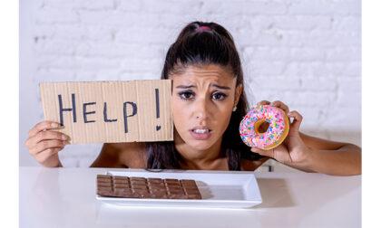 Conseguire il dimagrimento desiderato: quello che devi sapere per scegliere la dieta giusta