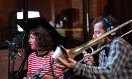 Bergamo Jazz, da mercoledì 7 luglio il via alla vendita dei nuovi abbonamenti