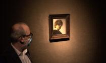 Rembrandt: da Amsterdam a Bergamo, e la Carrara crea due mostre in una
