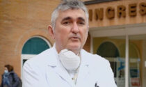Tragico gesto di Giuseppe De Donno, il medico del plasma iperimmune
