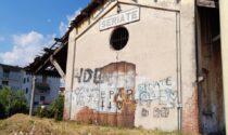 Degrado in stazione, il sindaco di Seriate scrive a Rfi e Ministero: «Stato d'abbandono inaccettabile»