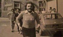 È morto Franco Mussita, anima de I Raminghi e gestore della discoteca Bla Bla di Scanzo