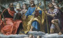 Festa di Sant'Alessandro 2021: il calendario delle iniziative (tornano le bancarelle)