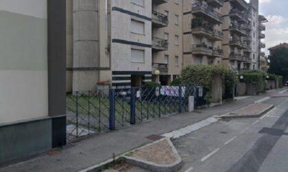 Deposito di droga in Malpensata: 170 chili di hashish nascosti in un garage