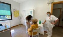 Infermieri di famiglia e di comunità: aperta la seconda sede in città, a San Tomaso
