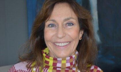 La bergamasca Laura Colnaghi Calissoni tra le 100 donne di successo per Forbes