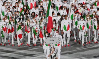 10 frasi in bergamasco sulle Olimpiadi di Tokyo