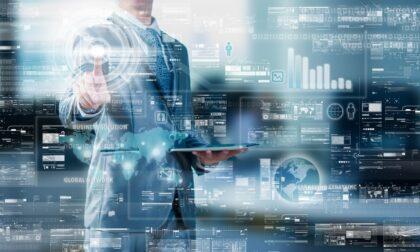 Un contributo da 14 milioni per favorire il digital business