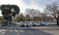 Parcheggio a pagamento sul piazzale della Malpensata? Bergamo Ideale dice no