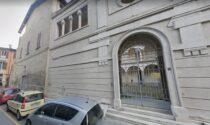 L'ex Maddalena al Tribunale, in cambio il Comune ottiene tre proprietà dello Stato