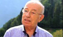 Se ne è andato Davide Calvi, la Val Brembana piange un pezzo della sua storia