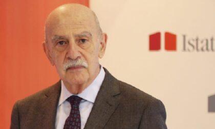 Rapporto Istat sugli italiani, serata a Parre con il presidente Blangiardo