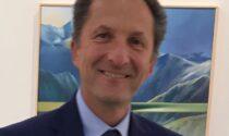 Nasce a Gazzaniga l'Its Valseriana: formerà tecnici specializzati per aziende e Rsa