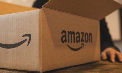 Amazon cerca fornitori per il centro di Cividate al Piano: ecco come candidarsi