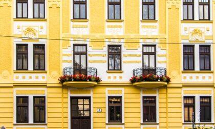 Riqualificazione immobiliare, un'opportunità a Bergamo (e non solo)