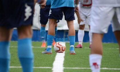 «Nostro nipote escluso dalla squadra di calcio a 14 anni perché troppo basso»
