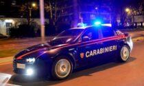 Controlli delle forze dell'ordine nell'Isola Bergamasca, multati tre locali di Bonate Sotto