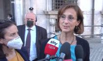 Riforma della Giustizia, per indagati o assolti in un processo scatterà il diritto all'oblio