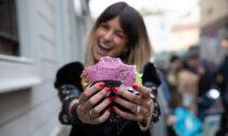 Il successo di Flower Burger a Bergamo, che a ottobre diventerà tre volte più grande