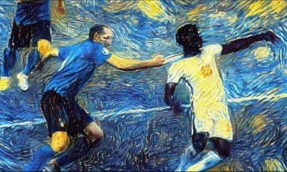 10 frasi in bergamasco sulla vittoria della Nazionale di calcio agli Europei