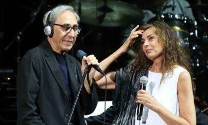 Paolo Rossi, Noemi, Alice che canta Battiato, jazz: che settimana al Lazzaretto