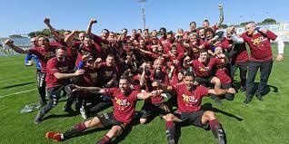 Serie A, più certezze sul pallone che sulle iscritte: la Salernitana rischia grosso!
