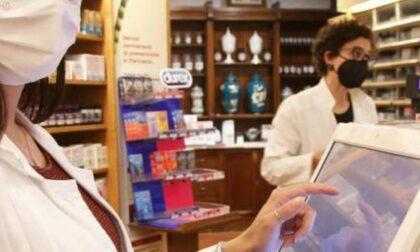 """Assalto alle farmacie per il Green Pass: """"Non siamo mica stamperie"""""""
