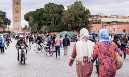 La studentessa cresciuta a Mozzo condannata in Marocco per una battuta sui social