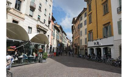 Mercato immobiliare, a Bergamo è vivo e dinamico: le tendenze