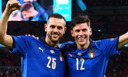 Superata la Spagna ai rigori, l'Italia è in finale: per Pessina e Toloi il sogno Azzurro continua